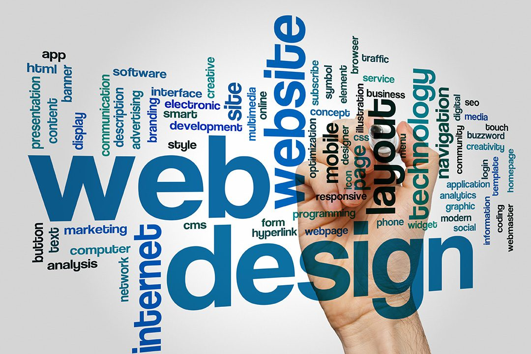Placentia SEO Company - Placentia Web Design Company