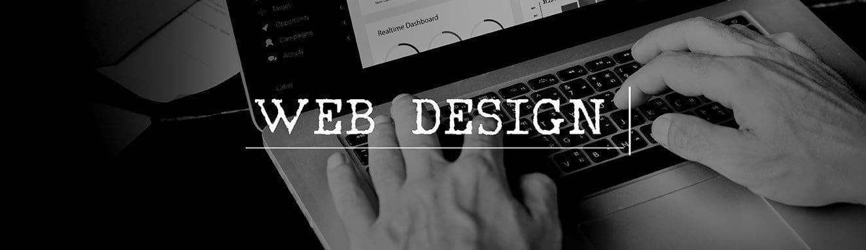 Orange County Web Design